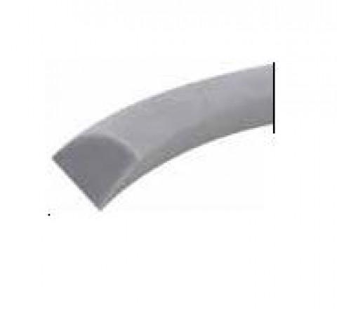 Joints silicone pour portes et vitres de fours modèle CLE par couronne de 25 m