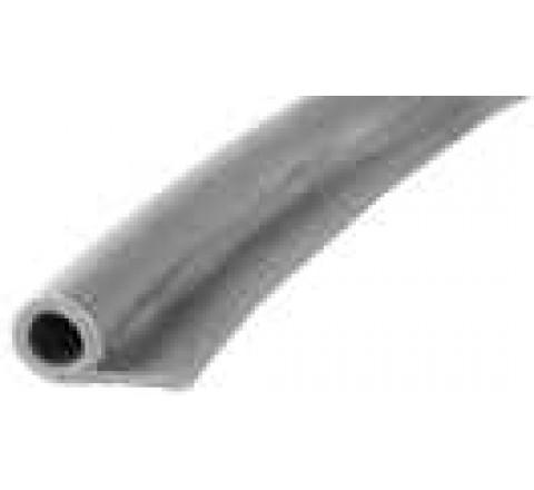 Joints silicone pour portes et vitres de fours modèle GC12 par longeur de 5 m