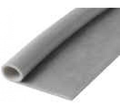 Joints silicone pour portes de fours et vitres de fours modèle PIM par 4 couronnes de 25 m