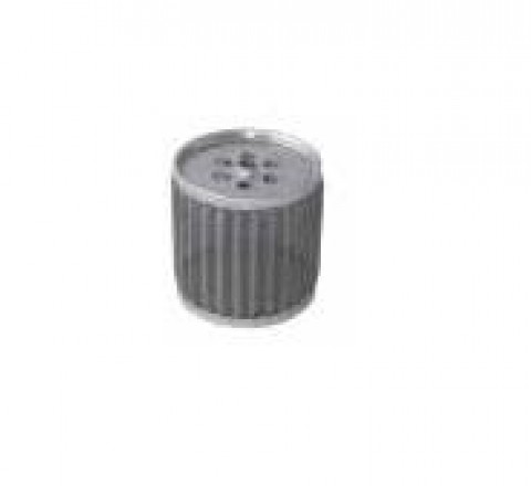 Tamis inox 100 microns pour filtres fuel